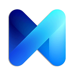 our phonebook app phone megan