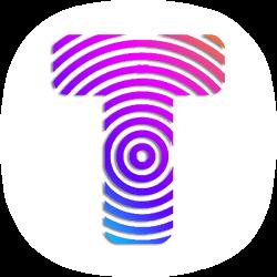 our phonebook app phone tristan